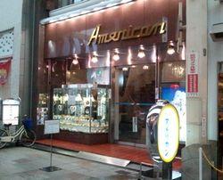 american1.jpg