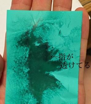 hishi_suketemasu.jpg