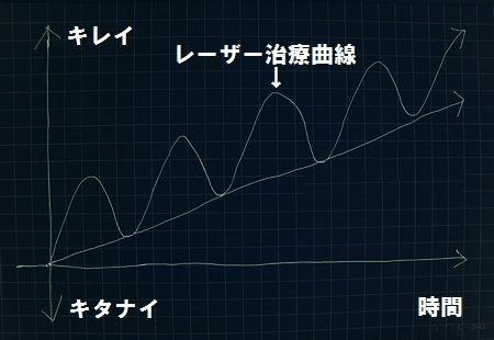 kireikitanaikyokusen3.jpg