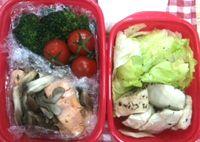 lunch_20110426.jpg