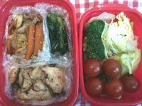 lunch_20110427.jpg