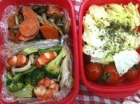 lunch_20110428.jpg