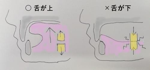 shitakusezukai.jpg
