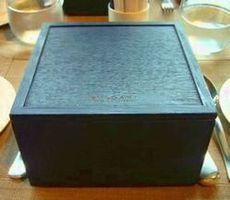 teabox1.jpg