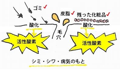 moshikizu3