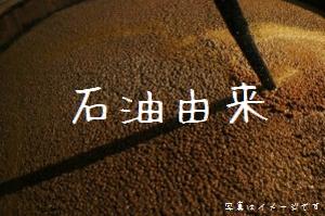 tennengousei3