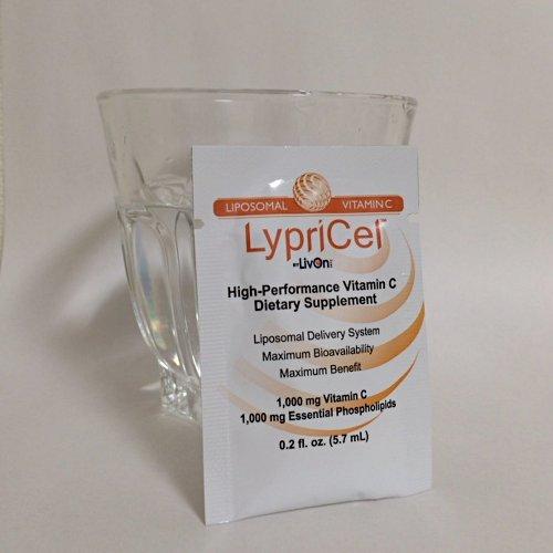 lypricel3