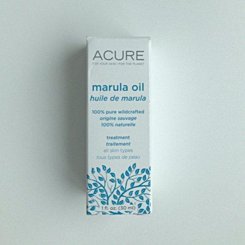 marula_oil5