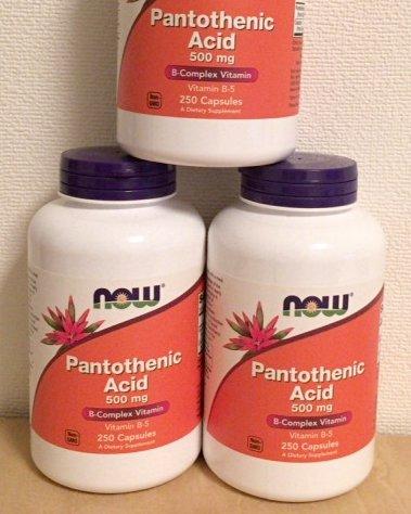 pantothenicacid3